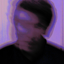 tAd_ID_tof
